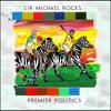 Sir Michael Rocks - Too Short Back (feat. Shorty K & Tris J)