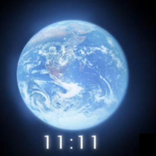 11 11 - Synchronicity (11 11 11)
