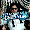 DJ VISHAL ( FILM- RA-ONE ) REMIXED- CHAMMAK-CHALLO 2011