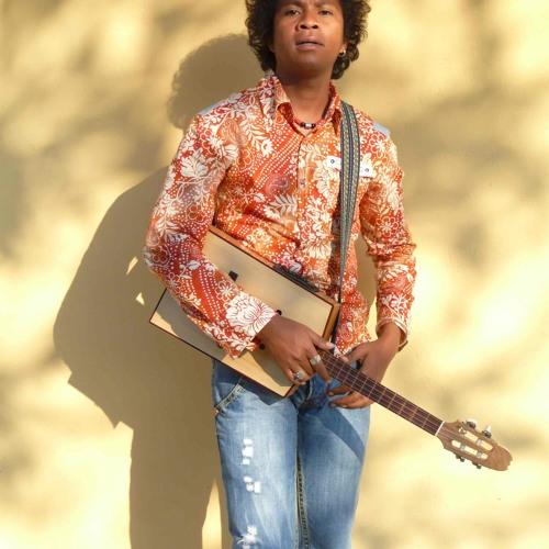 MIKEA Vinanto (live in Crozon 2009)