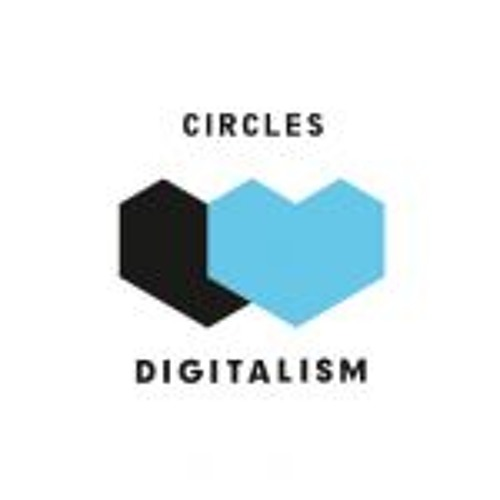 Digitalism - Circles (Moonlight Matters Remix)