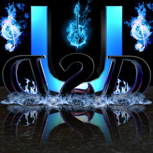 D2D - Incognito (ft. @NotaRapper, @imElleMarchelle, JONQ & Marcus Mitchell) (@KennyMcNeil Presents)