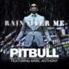 Dj NoMan - Rain on me vs Show me love vs  Poker face remix