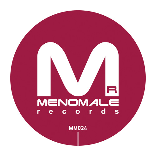 ''Falling'' by Matt Evans (Mario Conte remix) on Menomale Records MM024