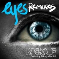 Kaskade feat. Mindy Gledhill - Eyes (Swanky Tunes Remix)
