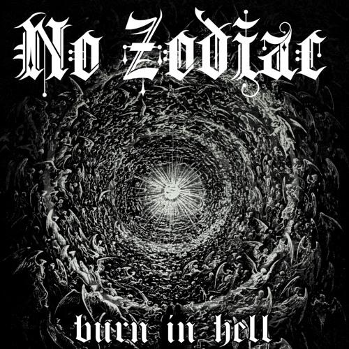 No Zodiac - Posi Holocaust