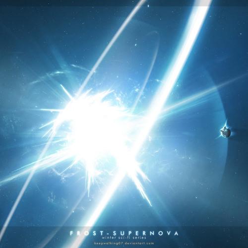 U4EA - Nova