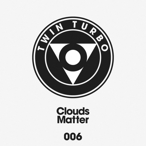 TT006 - Clouds - Articles [Preview]