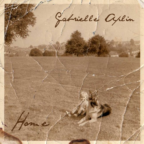 pop-folk-country hybrid