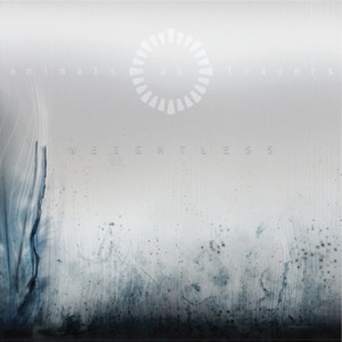 "ANIMALS AS LEADERS ""Isolated Incidents"""