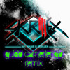 Skrillex - Rock n Roll (Will Take You to the Mountain) camerlengo remix