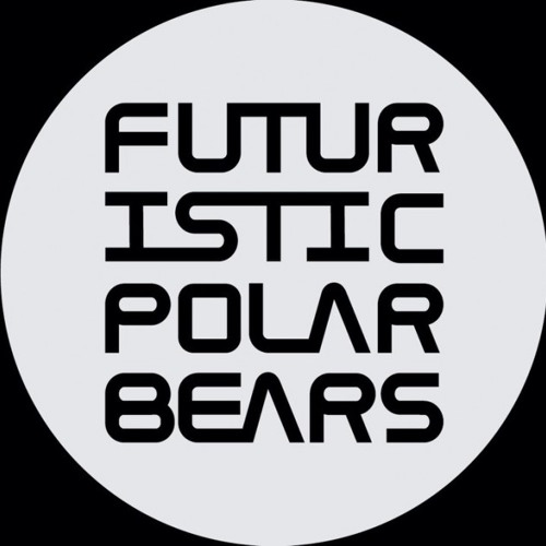 Futuristic Polar Bears Vs Power Circle - A Little Offshore (Ben Noble 2011 ReBoot)