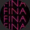 FINA006 - MAM - 'Modern Heat' (edit)