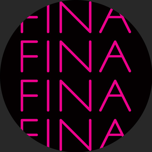FINA006 - MAM - 'Sunset Funk' (edit)