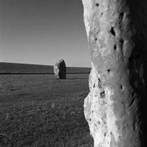 Avebury Rocks, full version
