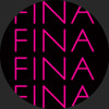 FINA006 - MAM - 'Crushed Ice' (edit)