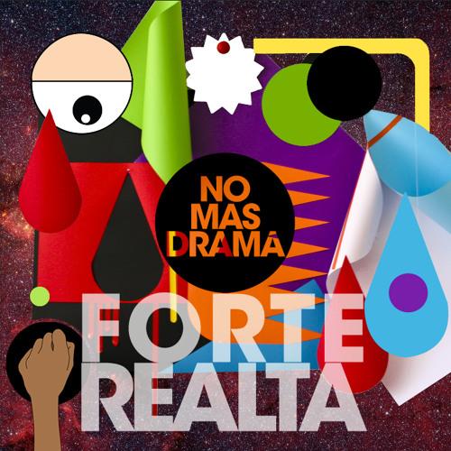 No soy de las lomas - Forte Realta