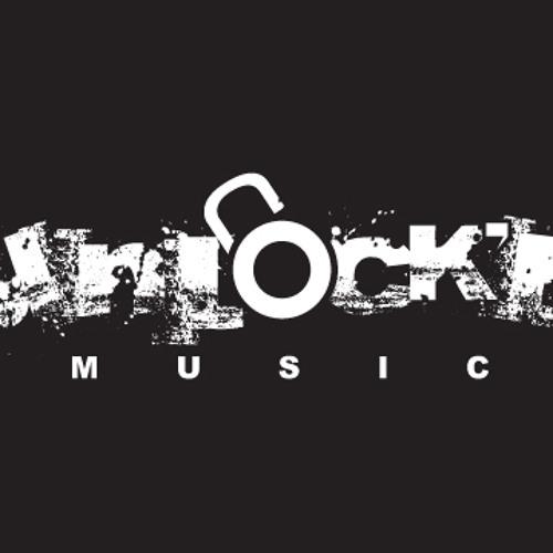 Watches Unlockd Music