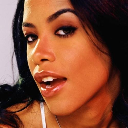 Aaliyah - I been watching you (tm remix)