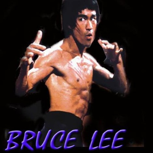 Dj Fiesto feat Loc Dab - Bruce Lee is back