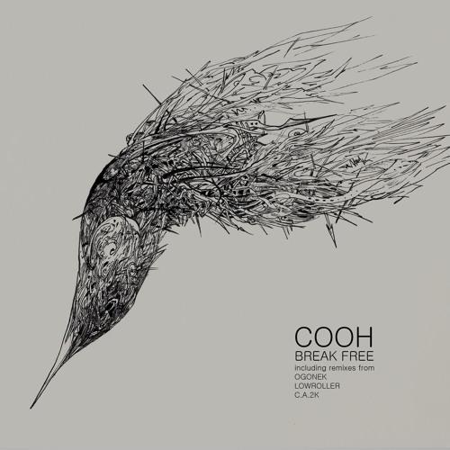 Cooh - Break Free (buy link included)