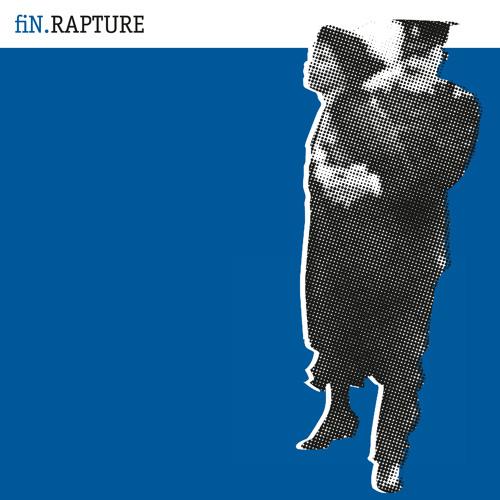 Rapture - fiN