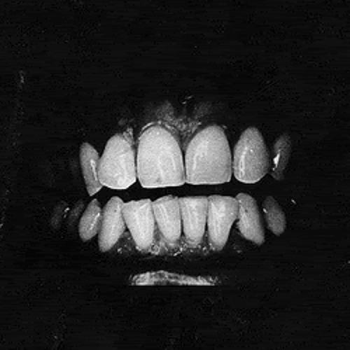 deep dark soul
