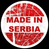 in serbia 04 did charlie go wrong
