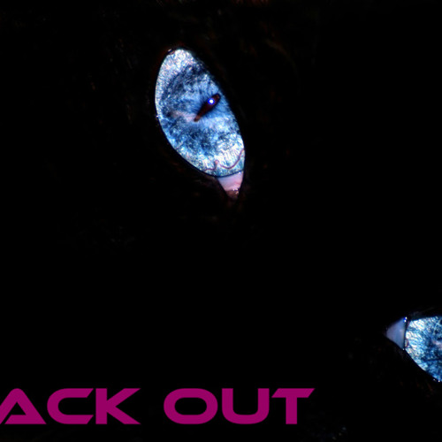 BLACK OUT by DREWTRIBE- session