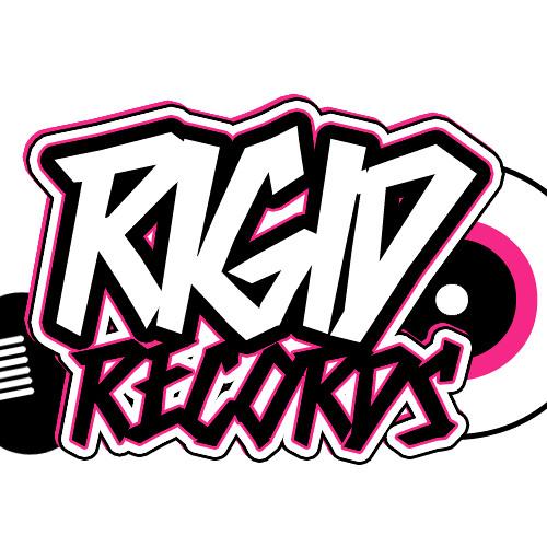 "RIGID RECORDS ""LISTEN, LIKE, LOVE"" (GROUP) [Dirty Dutch/Electro/Prog House]"