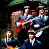 The Beetles One - Twist And Shout