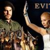 Aporta a la cultura puertorriqueña el musical Evita