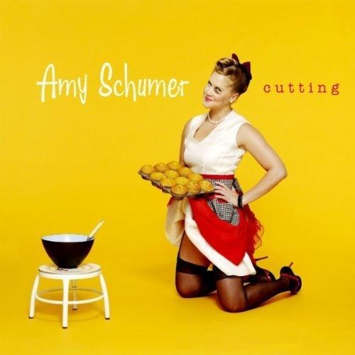"""Amy Schumer -- """"Drinking"""""""