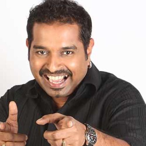 Shankar Mahadevan - Breathless