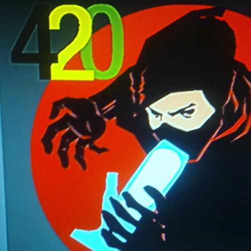 12AK - N2O