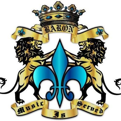BARON - The Standard