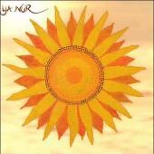 Ya Nur - Dança do Sol
