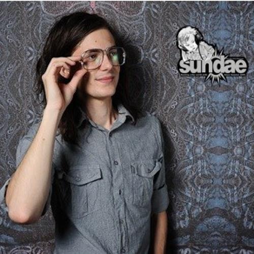 SUNDAE BNE 2011-11-27th Slynk 1st hour