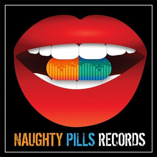 Ig Noise - After DRM (Otf Dream's Remix)[Naughty Pills Records]
