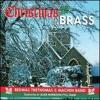 Addolwn Ef - carolau Cymreig i fand pres/Welsh carols for brass band