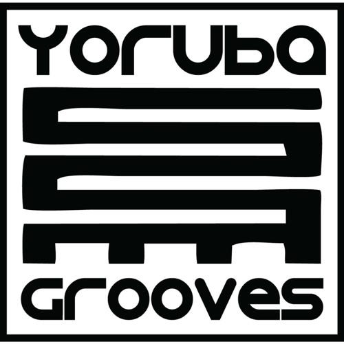 Yoruba Grooves
