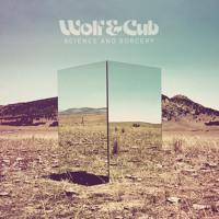 Wolf & Cub - Master