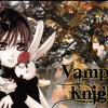 Vampire Knight - ON OFF - Futatsu no kodou to akai tsumi Full version