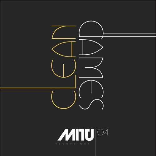 A1 Stipé - Clean Games MITU04