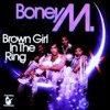 Boney M - Brown Girl In The Ring (Ziu-Teck  Bubbles  Remix)