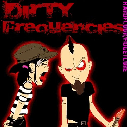 Dirty Frequencies