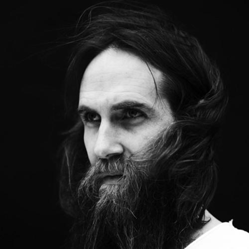 Josh T. Pearson - O Holy Night