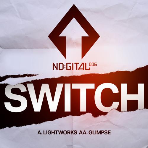 ND:GITAL006 Switch 'Lightworks'