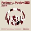 Phil Fuldner Mix