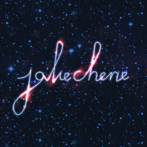 Jolie Cherie - Losing Control